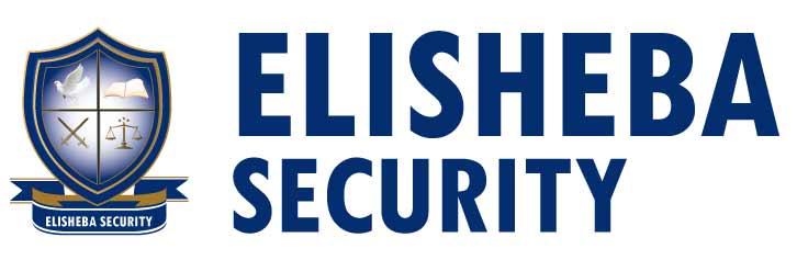 Elisheba Security